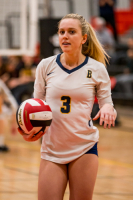 Gallery: Volleyball Lakeside @ Bellevue